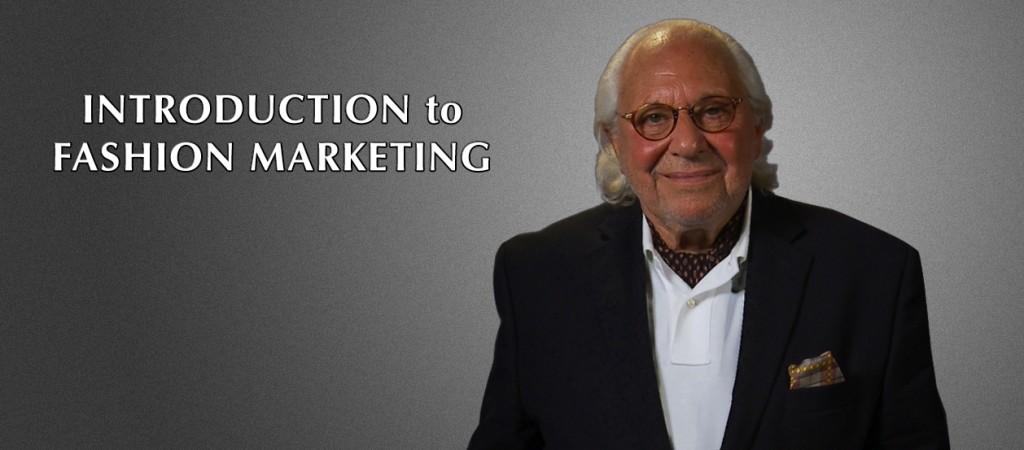 MarketingHeader2