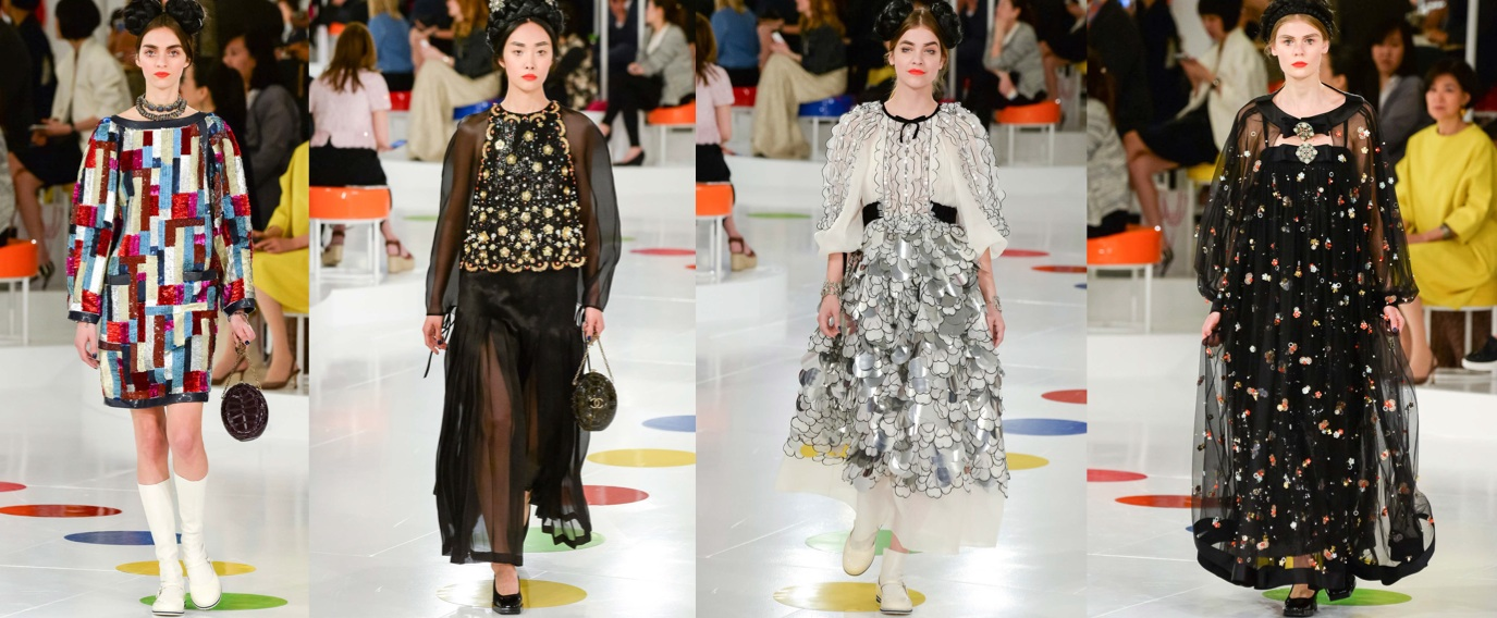Preserving Craftsmanship In Fashion University Of Fashion Blog