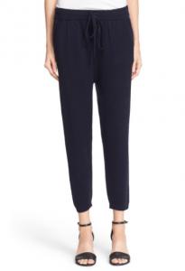 alexander-wang-cashmere-trackpants-luxury-loungewear
