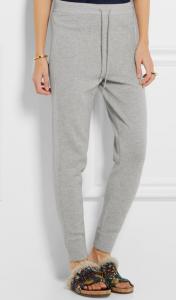 chloe-cashmere-trackpants-luxury-loungewear