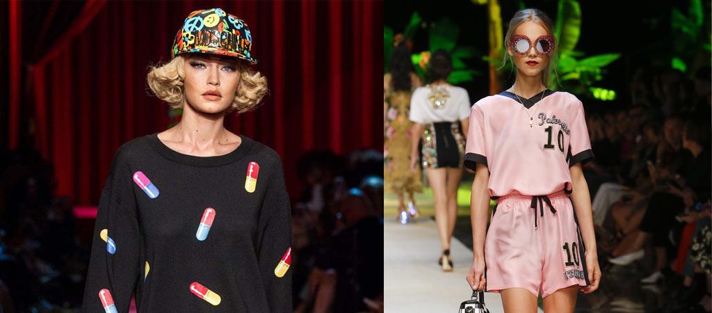 luxury-loungewear-2017-fashion-trend