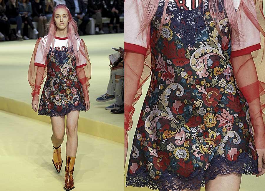 Marques-Almeida-art-dress