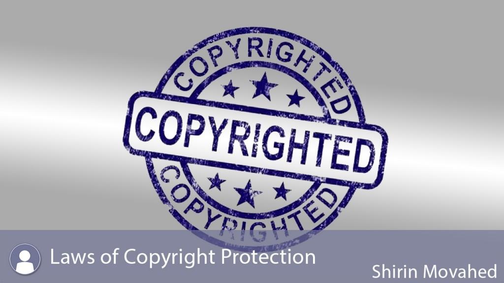 POSTER-LT-FC-LEC-041-LawsOfCopyrightProtection-1280