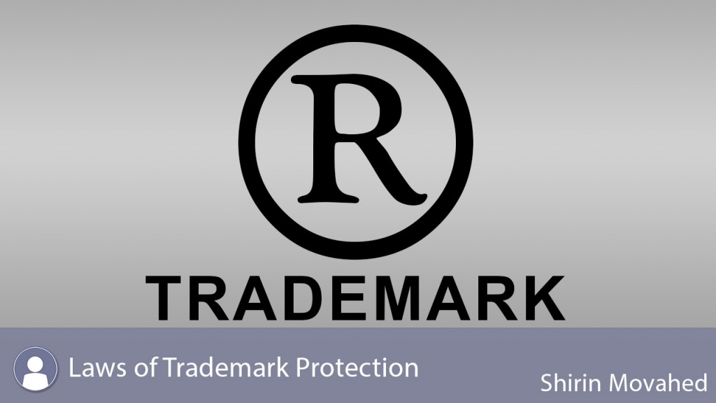 POSTER-LT-FC-LEC-042-LawsOfTrademarkProtection-1280