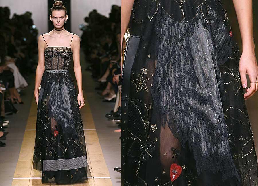 dior-art-black-dress-gown