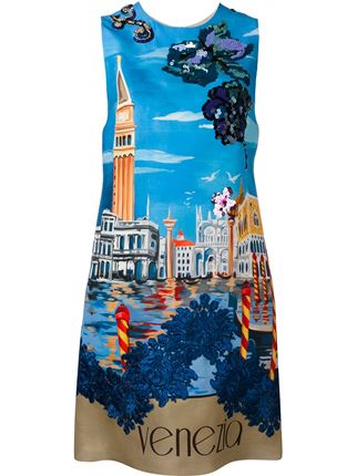 dolce-gabbana-venezia-dress