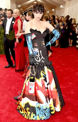 katy-perry-met-gala-2015