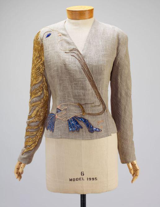 schiaparelli-art-jacket-jean-cocteau