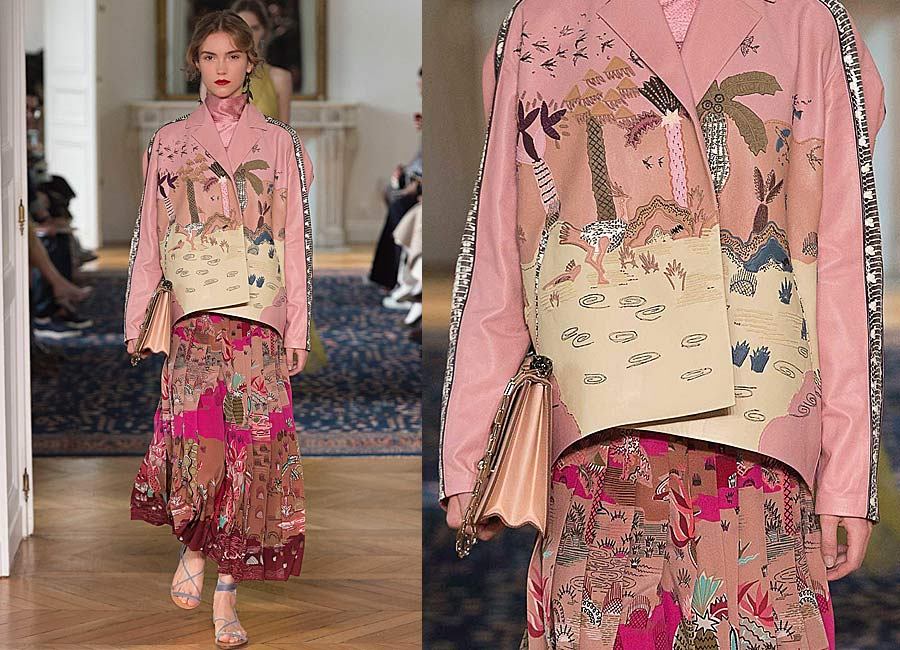 valentino-art-outfit-ss17-dress