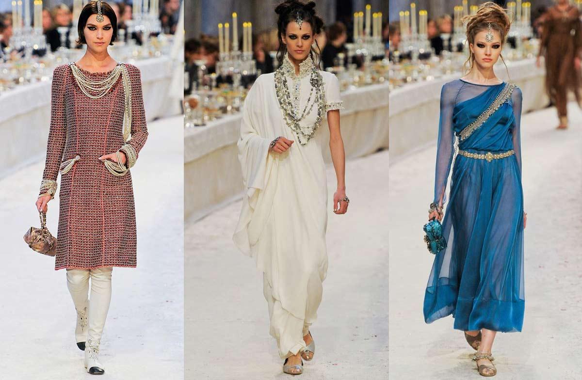 huge selection of f2e46 a6e24 Inspiration India – How Marco Polo Brought Us a Treasure ...