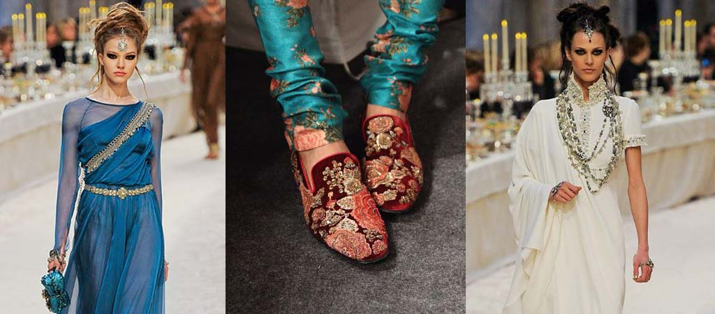 christian-louboutin-sabyasachi-chanel-indian
