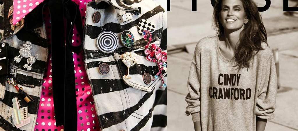 customizable-fashion