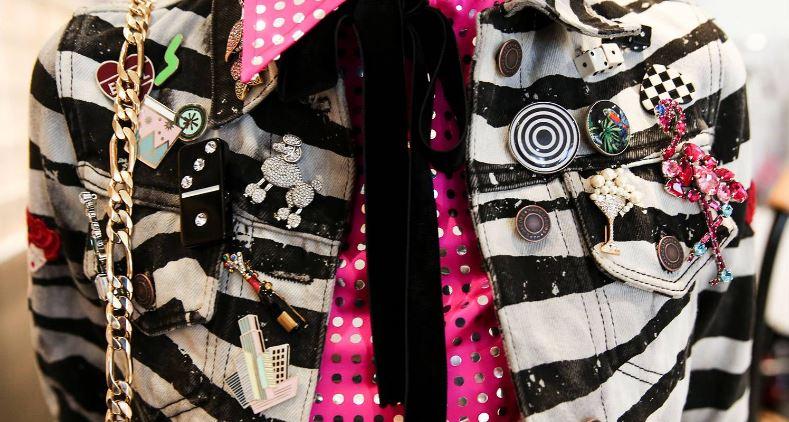 customizable-marc-jacobs-jacket