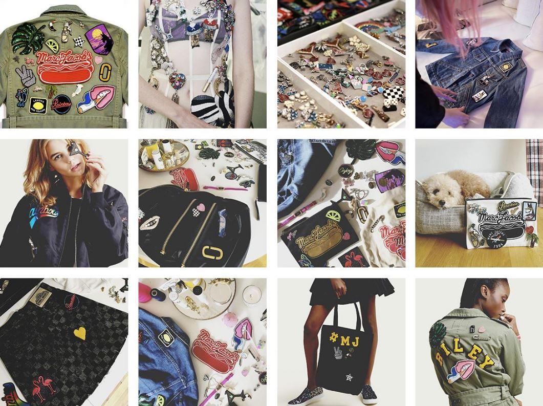 customizable-marc-jacobs-shop-201