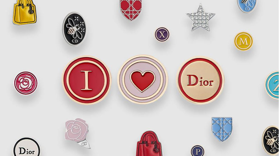 dior-badges-charms