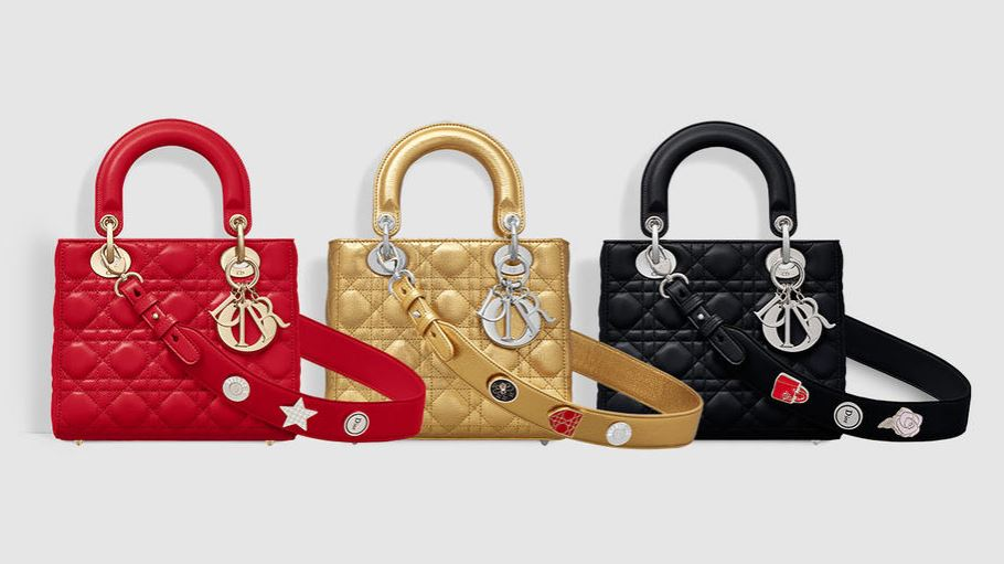 dior-customizable-lady-dior-bag