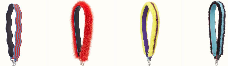 fendi-bag-straps