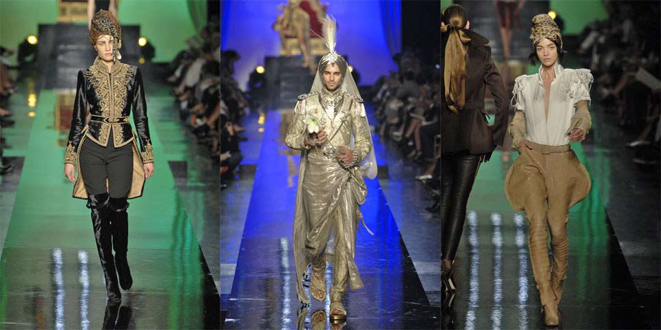 jean-paul-gaultier-fall-2007-couture-india