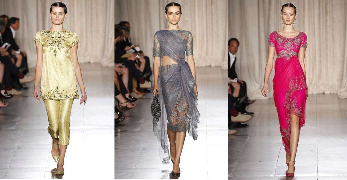 marchesa-ss13-rtw-collection