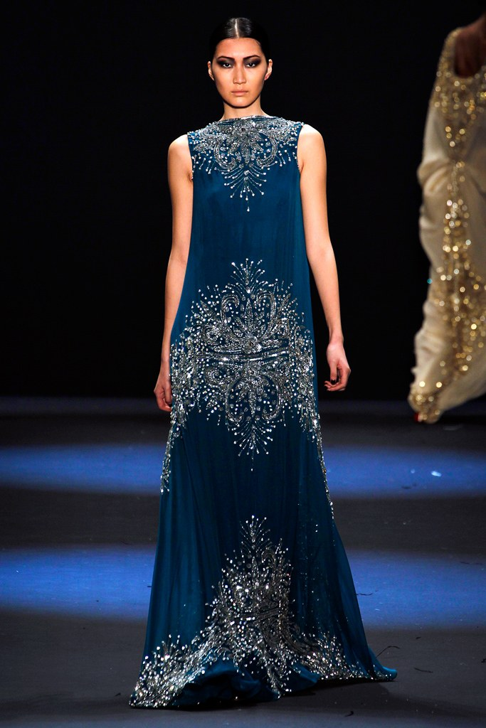 naeem-khan-fall-2011-rtw