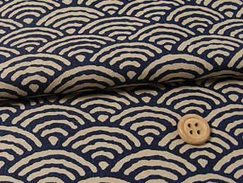 wood block print japanese