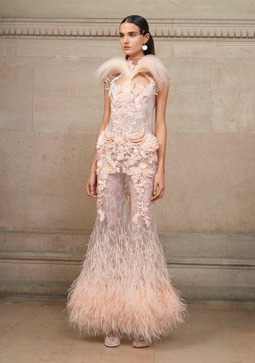 13-givenchy-couture-spring-2017