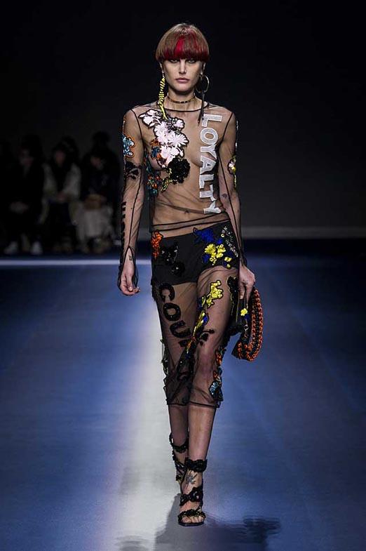 Versace-fw17-