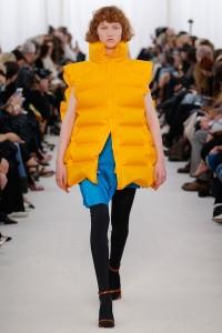 Balenciaga (Image Credits: Vogue.com)