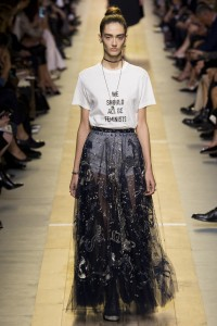 Christian Dior (Image Credits: Vogue.com)