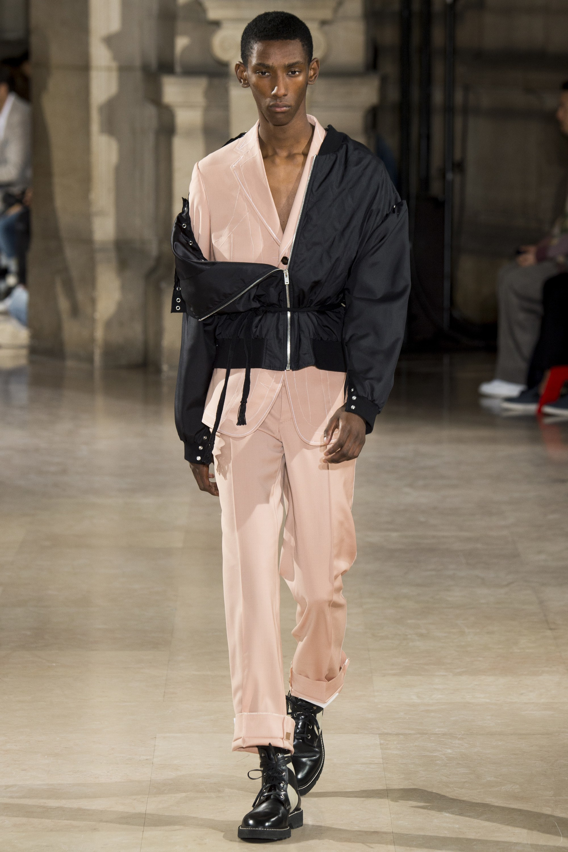 Top Ten 2017 Millennial Fashion Trends