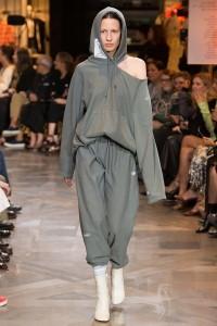 Vetements (Image Credits: Vogue.com)