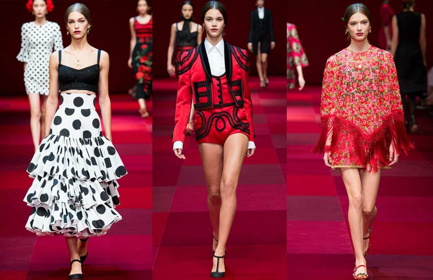 dolce-spring-2015-spanish-inspired-fashion