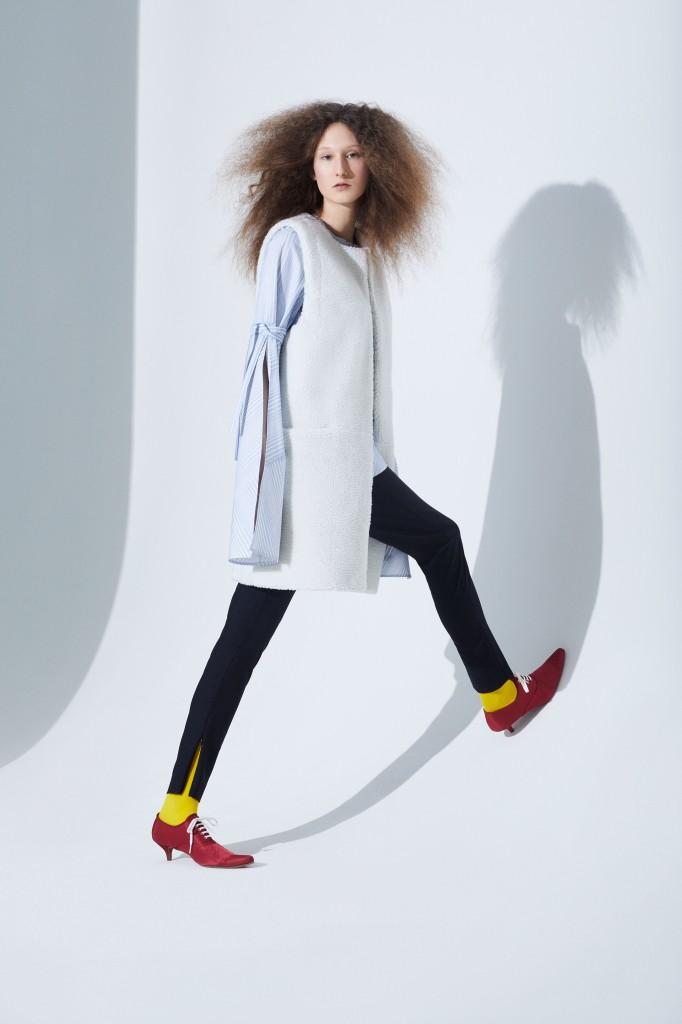 Ji Oh (courtesy of Vogue.Com)