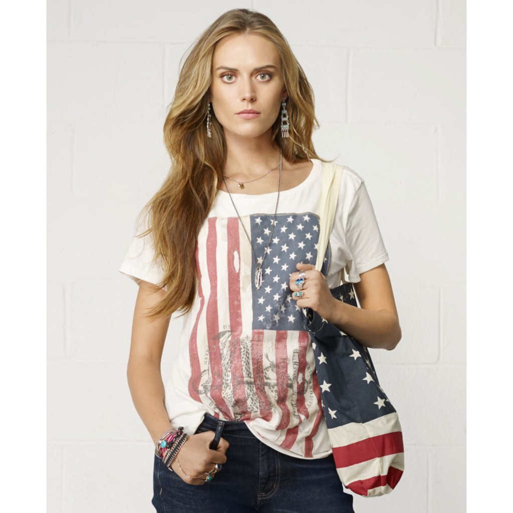 Denim & Supply by Ralph Lauren (Courtesy of Lyst.Com)