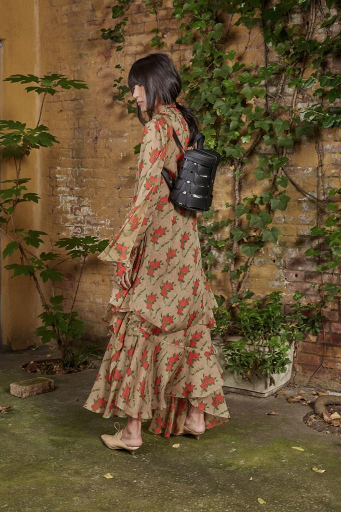 Rosie Assoulin (Courtesy of Rosie Assoulin)