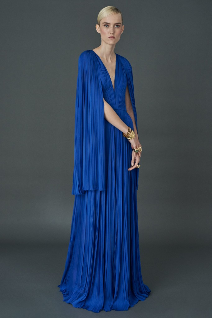 J. Mendel (Courtesy of J. Mendel)