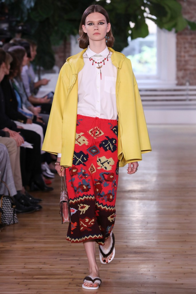 Valentino (Courtesy of Vogue.com)