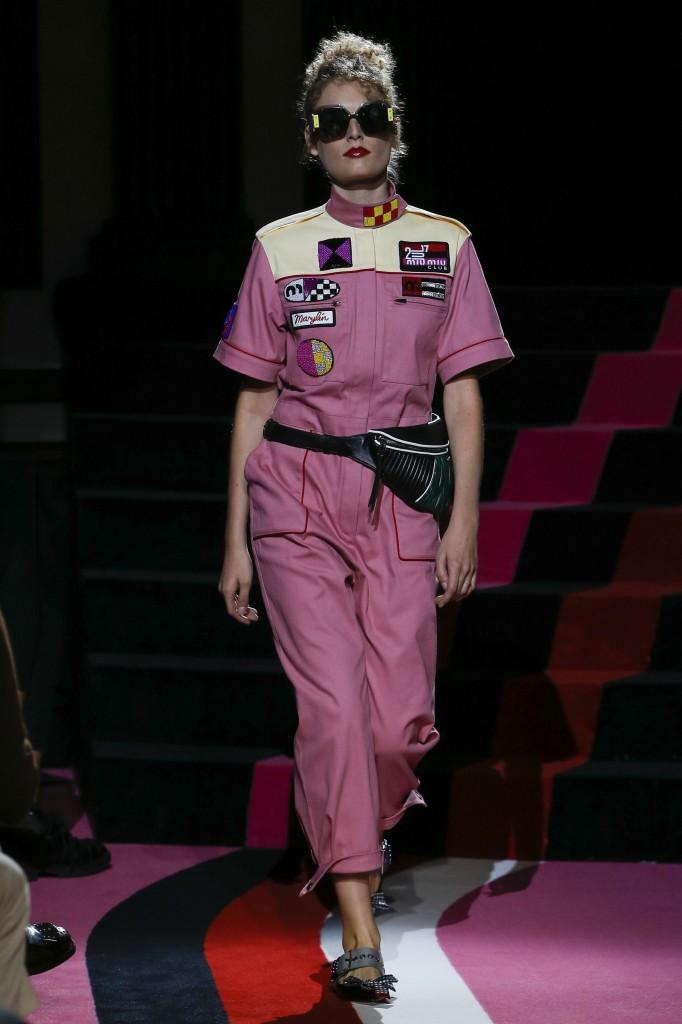 Miu Miu (Courtesy of Vogue.com)