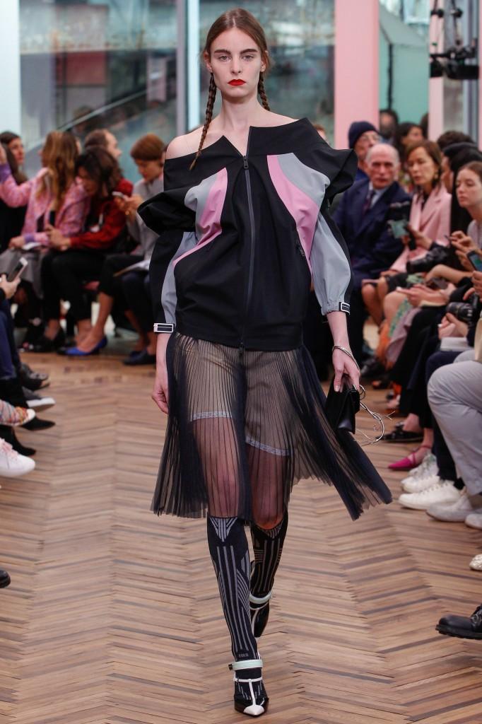 Prada (Courtesy of Vogue.com)