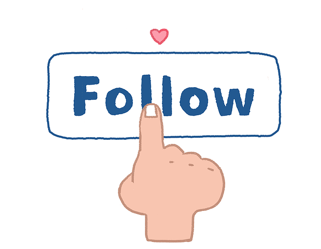 follow-1277029_640