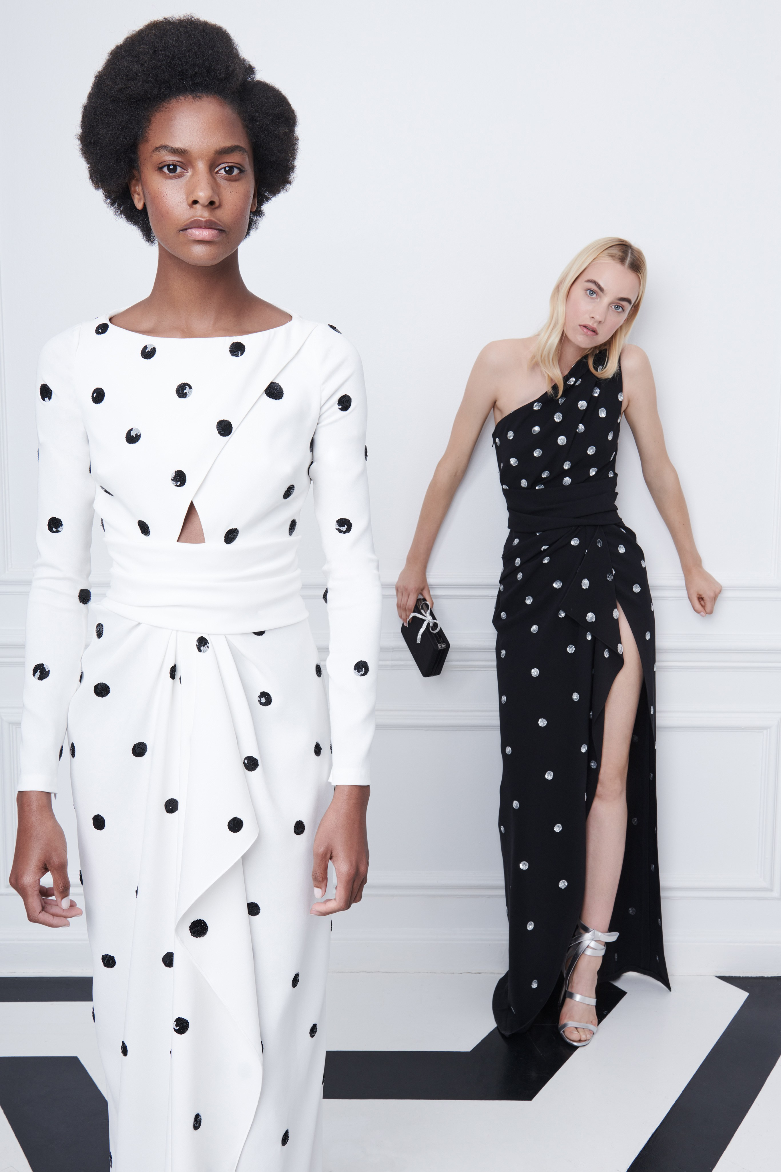 f9fe10f2a3a6 RESORT 2019 - What is Resort and Why? - University of Fashion Blog