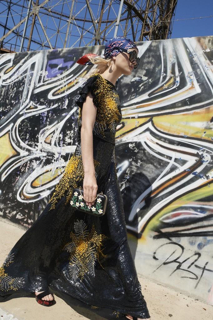 d4c496af8085 Chanel Archives - University of Fashion Blog