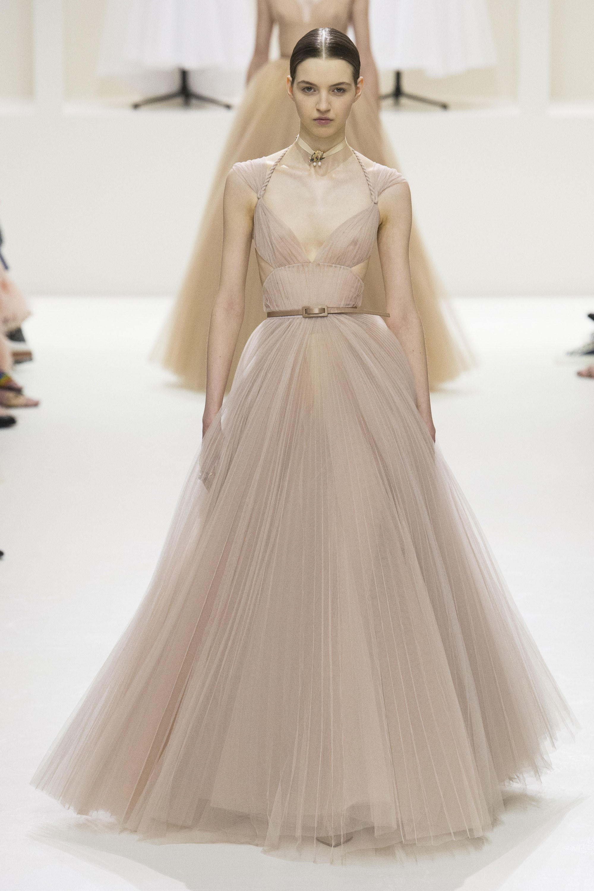 ab36d04a22 The Magical   Technological World of Couture  Fall 2018 - University ...