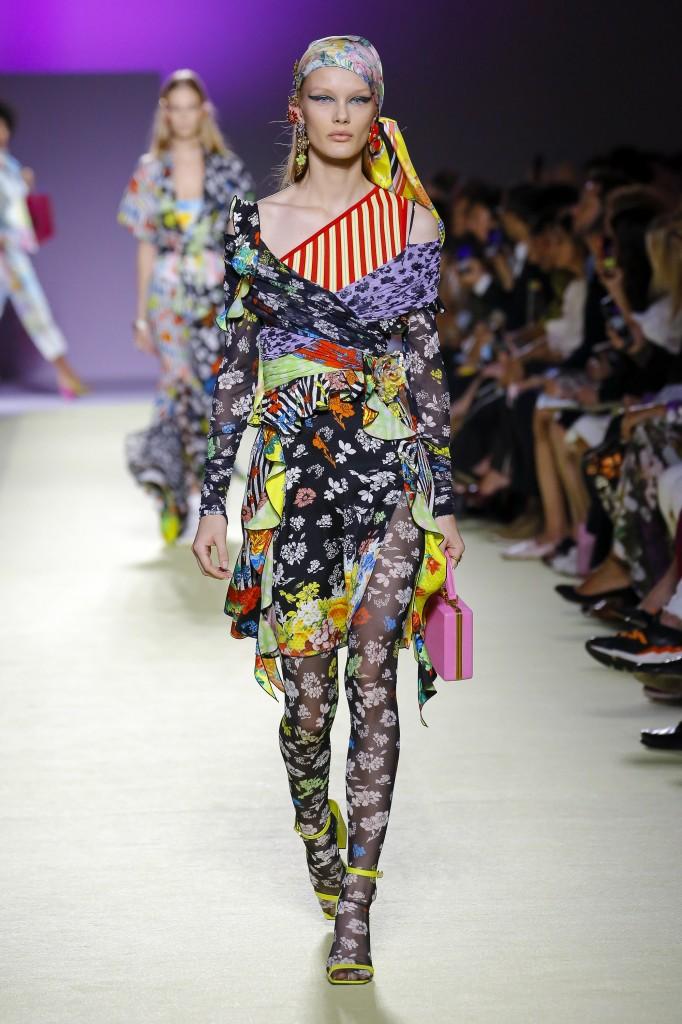 Photo: Vogue.com