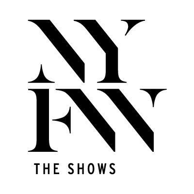 New York Fashion Week Finally Celebrating Young Designers University Of Fashion Blog