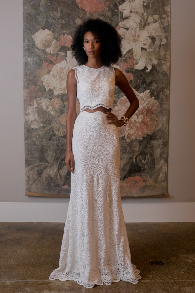 BHLDN  (Photo courtesy of the designer)