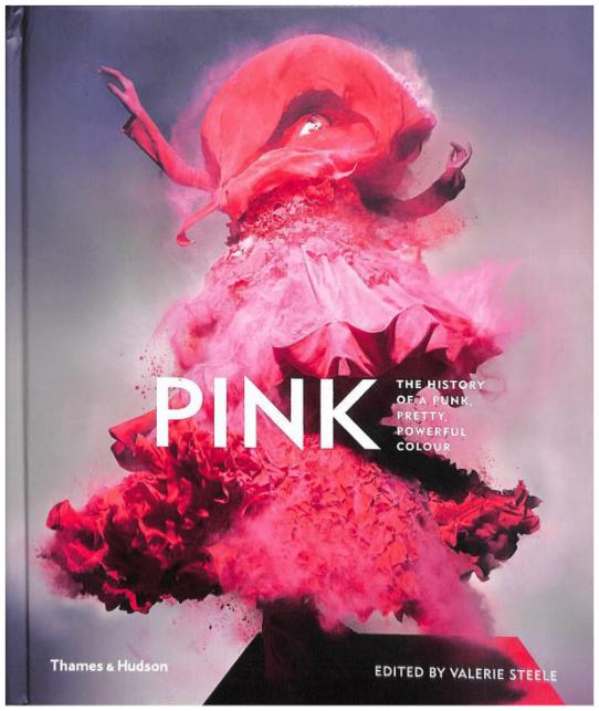 Buy Pink