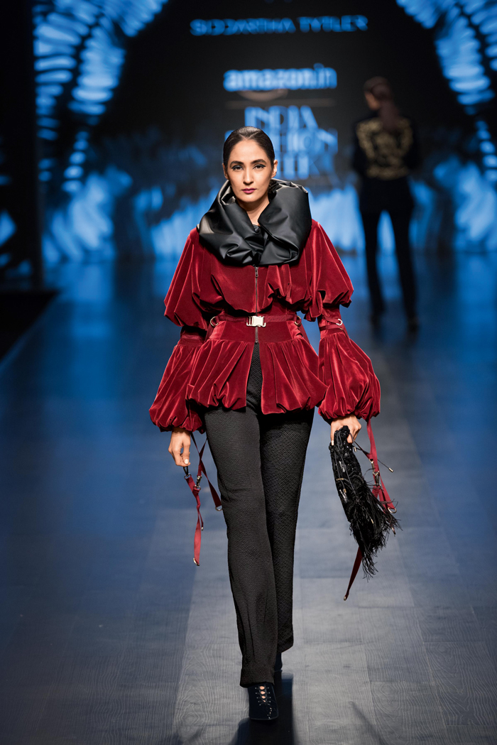 d21c1102cf1 Siddartha Tytler Archives - University of Fashion Blog