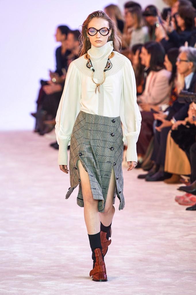8e94f84523d6e1 Antonia Sardone, Author at University of Fashion Blog