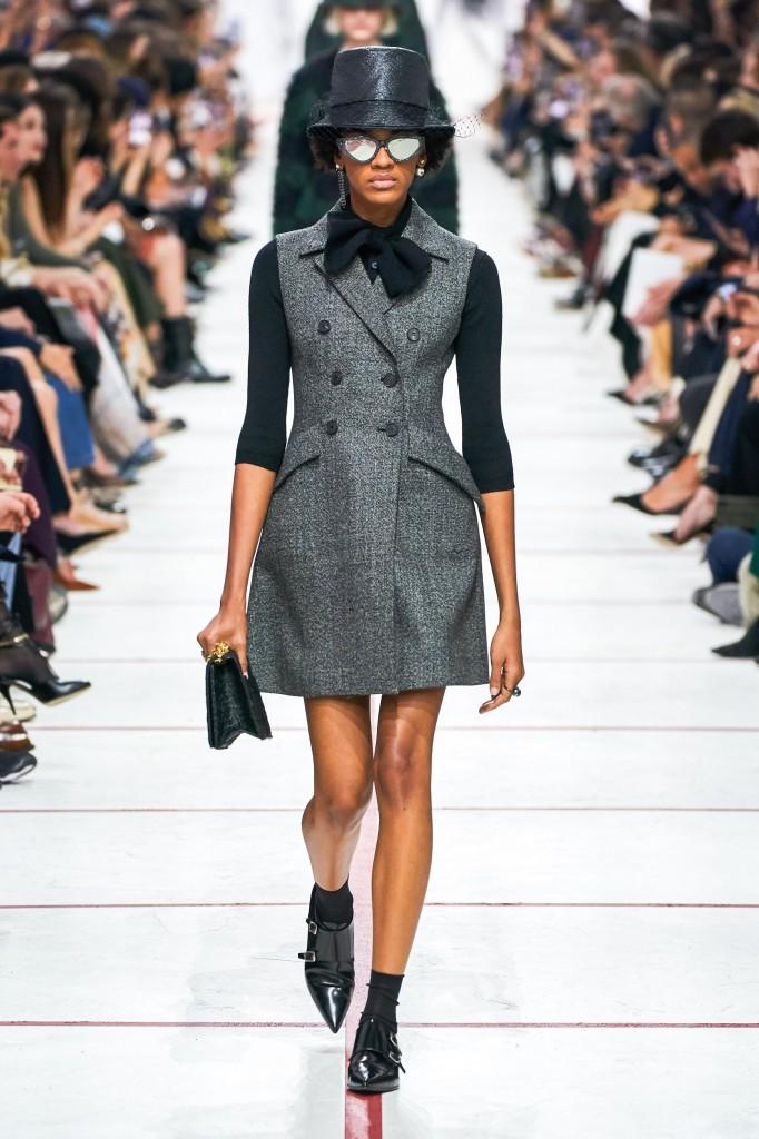 3dbf1cefa05b Christian Dior Archives - University of Fashion Blog
